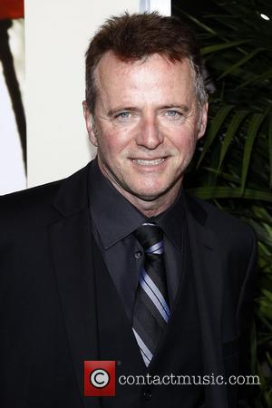 Aidan Quinn Rescued Movie Dog Co-star From Death