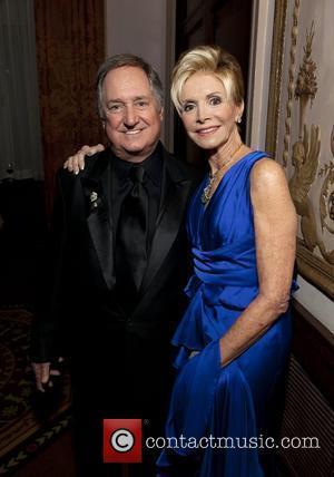 Neil Sedaka Marks 50th Wedding Anniversary With Europe Trip