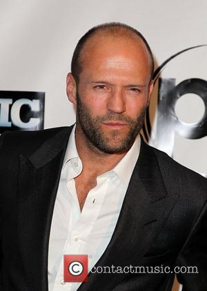 Statham Impressed With Daredevil Co-star