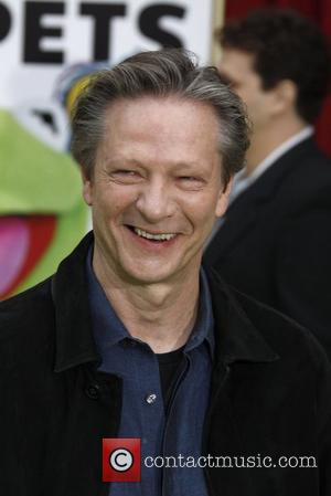 Chris Cooper's Green Goblin Casting Confirmed For The Amazing Spider-Man 2