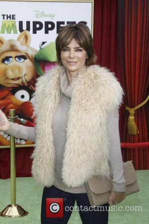 Lisa Rinna Rejoining Days Of Our Lives As Billie Reed