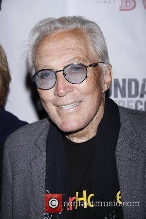Andy Williams Reveals He Has Bladder Cancer On Stage