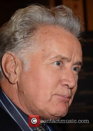 Martin Sheen Claims Charlie Is Emotionally Crippled