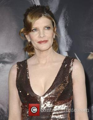 Rene Russo Opens Up About Great Sex Scenes