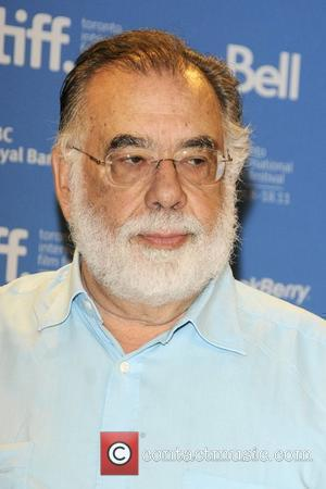 Francis Ford Coppola Regrets Godfather Sequels