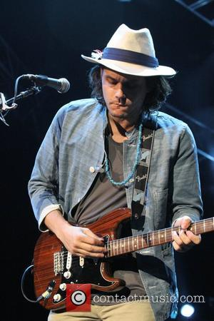 Paper Doll Continues The Cold War Between John Mayer And Taylor Swift