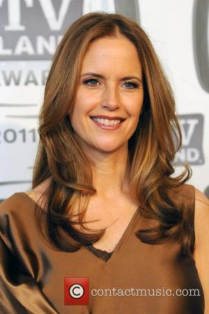Kelly Preston' Naked And Covered In Blood' After Shooting