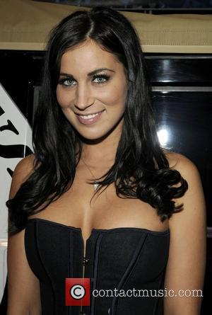 Yvette Vickers Could Have Been Dead For A Year