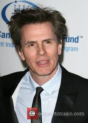 John Taylor 14th Annual Unforgettable Evening Bevefitting EIF's Women's Cancer Research Fund held at the Beverly Wilshire Four Seasons Hotel...