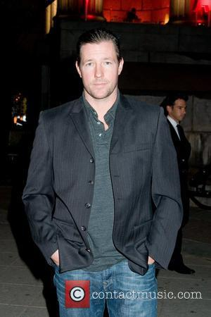 Ed Burns Thanks Twitter.com Followers For Film Inspiration