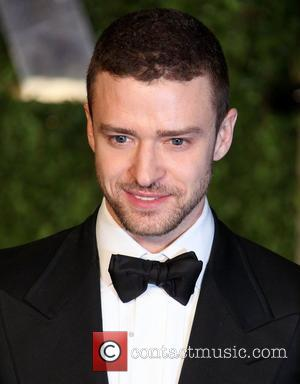Timberlake & Eminem Distance Themselves From Haiti Fundraiser