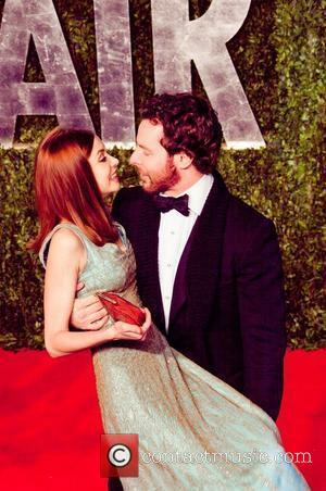 Sean Parker To Marry Singer Songwriter
