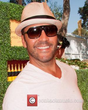 Jeremy Piven Exploring World Of Reality Tv In New Series