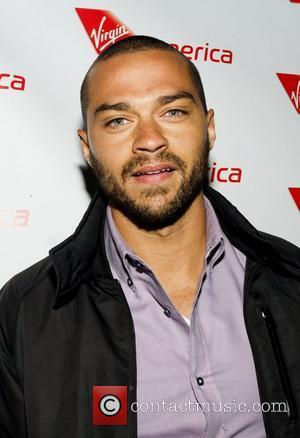 Jesse WIlliams  Virgin Airlines Chicago Launch held at ROOF at The Wit Hotel  Virgin America breezed into Chicago...
