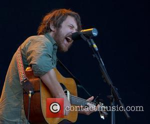 'Fool's Errand' Is Fleet Foxes' First Video From 'Crack-Up'