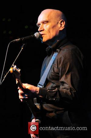Cult Musician Dying But Making the Most of Last Months, Wilko Johnson Says Album May Be On the Way