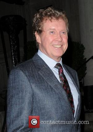 Michael Crawford Missed Producers