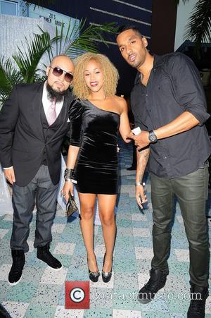 Dr. Dre Set For Hiatus