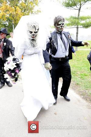 Ashton Kutcher: Marriage Is For Me