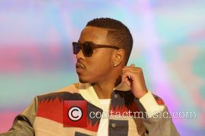 Jeremih Booed Off Stage For 'Miming' At Gig