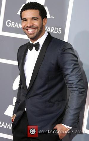 Drake Drops New Track 'Girls Love Beyonce' [Listen]