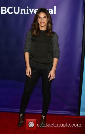 Jillian Michaels Still As Tough As Ever On Season Premiere Of The Biggest Loser