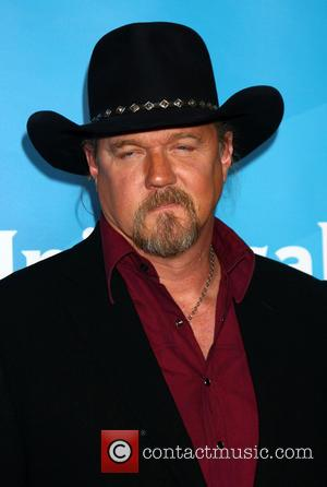 Trace Adkins To Play The Virginian In Latest Novel Adaptation