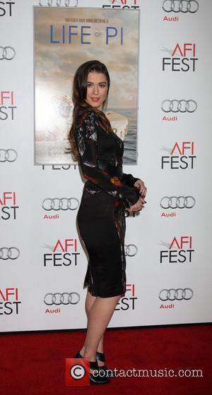 Mary Elizabeth Winstead Attended Aa Meetings For Movie Role