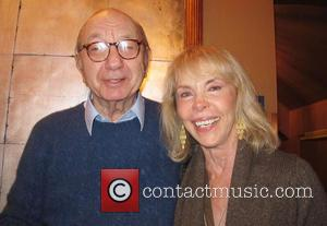 Neil Simon, Elaine, Broadway, A Christmas Story The, Musical, Lunt-fontanne and Theatre
