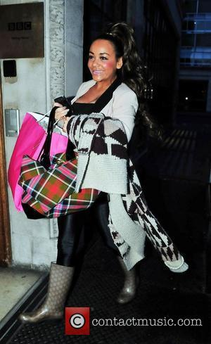 Chelsee Healey and Strictly Come Dancing