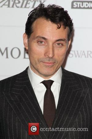 All Things To All Men - Rufus Sewell On Landing Roles And Dodging The Baddy Stereotype
