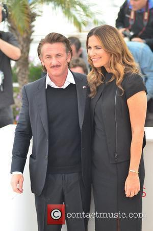 Sean Penn Calls On Academy Bosses To Acknowledge Complicity In Mccarthy Witch Hunt