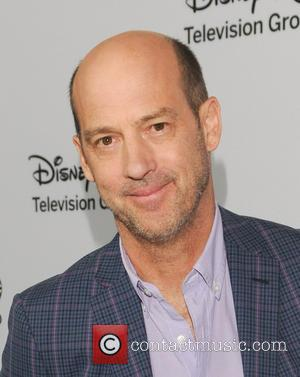 'Zero Hour' Cancelled After 3 Episodes: Anthony Edwards Looking For A Job