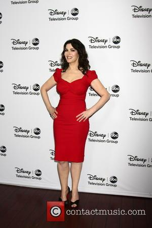 """""""That Tum is the Truth"""": Nigella Lawson Refuses Airbrushing for New US Cookery Show"""