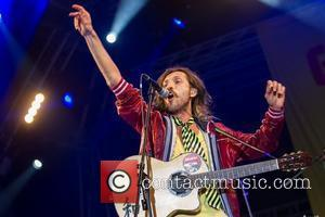 Former Gogol Bordello Guitarist Sues Singer