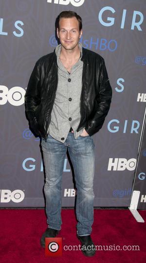Luke Wilson HBO Hosts The Premiere Of