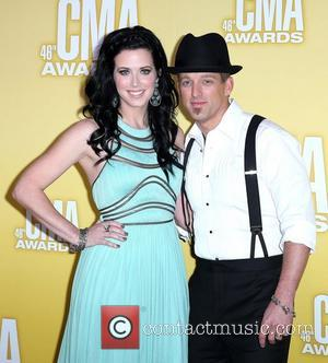 Thompson Square In Bus Accident