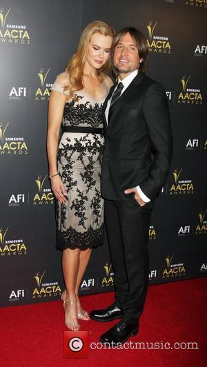 Nicole Kidman & Will Ferrell Top Worst Romantic Comedy Couple Poll