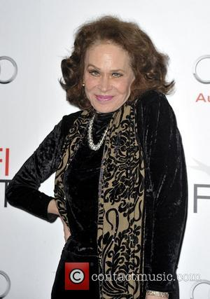 Karen Black's Cancer Crowd-Funding Smashes Goal Of $30,000!