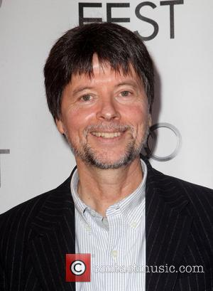 Ken Burns To Unveil New Dust Bowl Documentary This Weekend