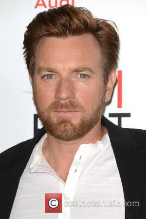 Ewan Mcgregor Films Hometown Tourism Advert