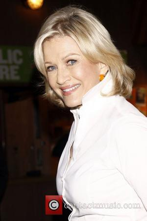 Diane Sawyer Rumors: Is She Considering Retirement In 2013?