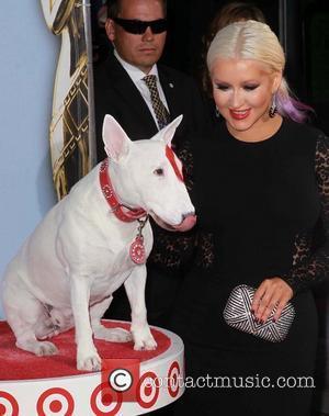 Christina Aguilera Among Big Winners At Alma Awards