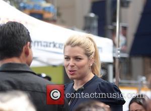 Amanda De Cadenet's Me Returned After Talk Show Filming Wrapped