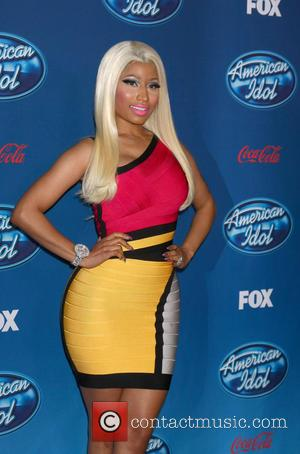 Hollywood Week: Could One Of 'The Couch Potatoes' Win American Idol?