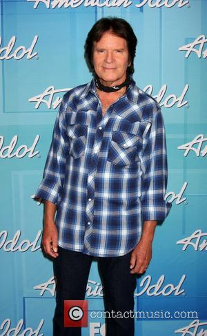Bitter Sibling Feud Prompts John Fogerty To Encourage Sons To Love Each Other