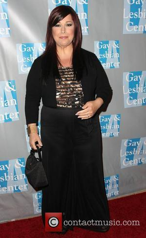 Carnie Wilson Finally Makes It To Playboy