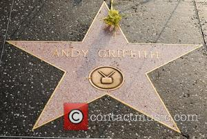 Andy Griffith, Gomer Pyle Writer Producer Dead At 95