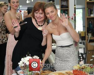 Mccord To Be Sister's Maid Of Honour