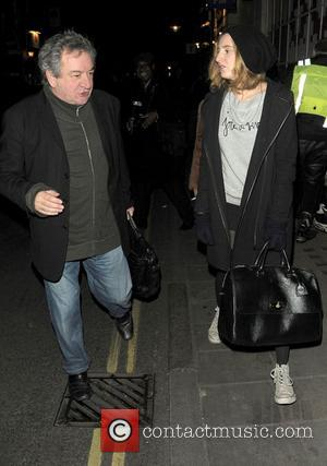 Ken Stott, Laura Carmichael, Vaudeville Theatre and Uncle Vanya